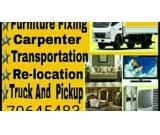 PROFESSIONAL,SERVICES,050 8590575,FOR SHIFTING PICKING MOVING SERVICES ALLOVER THE UAE
