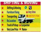 CALL FOR MOVING,PICKING,SHIFTING,SERVICES,ILYAS CARGO MOVING SERVICES IN UAE