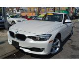2013 BMW 3Series 328i xDrive Sedan