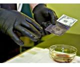 CLEANING THE ANTI-BREEZE BANKNOTE,AND MANY OTHER LOCAL CURRENCIES