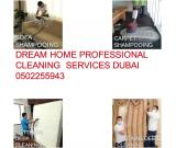 sofa cleaning dubai 0502255943