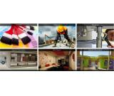 Fantastic Wall Paint & Maintenance Services *QUICK SERVICE* Free Cleaning