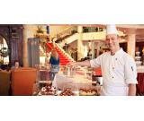 Hotel/Restaurant workers urgently wanted abroad appply