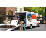 BEST TOWN MOVERS AND PACKERS ( BEST PRICE ) 0566647883
