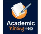 Help in Research Proposal,Assignments, SPSS Data Analysis, Thesis Guidelines