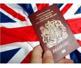 Canadian and Australian work visa