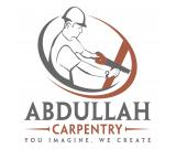 Abdullah Carpentry. Custom Furniture Manufacturer in UAE.