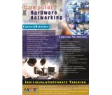 HARDWARE & NETWORKING COURSE