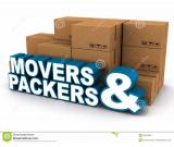 Dubai Packers and Movers 0502472546 In Global Village