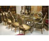 Used Furniture Buyers 0502472546 In JVC