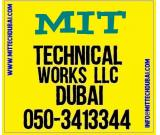 Ac Service - Ac Repair gas Filling , Ac Filter Celaning Workshop in Dubai