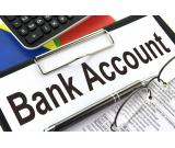Company Bank Account Opening within 8 Hours