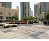 Studio for rent, 29 Blvd, Downtown Dubai