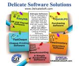Software Company in Dubai, Abu Dhabi ,UAE 044216577