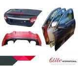 Elite International Motors -  Genuine Online Auto Spare Parts & Accessories Shop in China