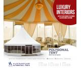 Wants to Buy or Hire Tents? Event Tents, Party Tents,Marquees and many more..!!