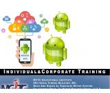 Mobile app development training || Register today with MCTC Dubai!