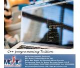 Best place for C++ tuition in Dubai - call 0552239282