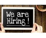 Required – OFFICE ASSISTANT (Male/Female) for a General Trading Company in Dubai.