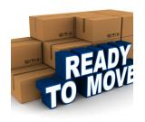 MOVERS&PACKERS 0569086007