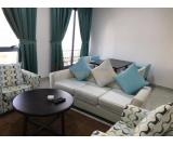 Beautiful Fully Furnished 2 Bedroom Apartment at Al Falah Street