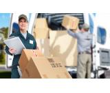 FAST MOVERS AND PACKERS 058 2828897