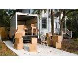 MIC Furniture MOVERS AND PACKERS 0582828897