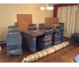 MIC MOVERS AND PACKERS 0582828897