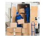 PROFESSIONAL MOVERS & PACKERS[055 6297820]MR.ALI
