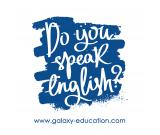 Spoken English Training Classes