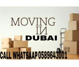 BEST TOP MOVERS AND PACKERS 0589643001
