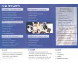 Complete Professional Business Setup Services