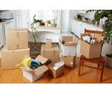 BEST HOME MOVERS AND PACKERS IN DUBAI 0566647883