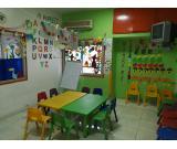 REPUTED RUNNING NURSERY SCHOOL FOR SALE, SHARJAH
