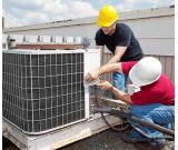 AC ,INSTALLATION and MAINTENANCE 0555895008