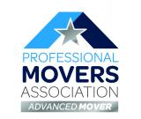 Movers and Packers In al barsha south 0566647883