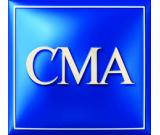 CMA Training With Best Winter Offers
