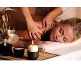 Rira Spa offer relaxing massage for 100 AED