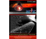 Learn DIALUX EVO from the Experts of MCTC Dubai!