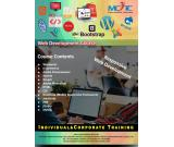 Web Development Courses in Dubai – MCTC Dubai