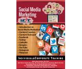 Social Media Marketing Course in Dubai!