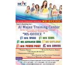 Individual and corporate Training || MCTC Dubai