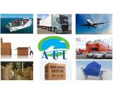 INTERNATIONAL DOOR TO DOOR CARGO SERVICE - CONTACT AGL