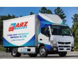 No 1 , Excellent, Reliable and Best Moving Services in UAE