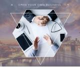 Open your own Business in Dubai within One Day