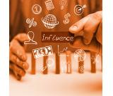 Influencer Marketing in Dubai