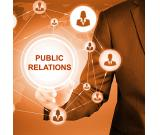 PR Communications in Dubai