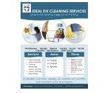 FILIPINA CLEANERS AVAILABLE FOR 25 AED PER HOUR