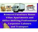 CALL.055 944 9266- ILYAS / MOVER / PICKER / SHIFTIER / ALL / OVER ,24 / 7-TIME