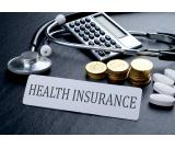 MEDICAL INSURANCE IN UAE